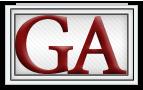 Gagnon Associates