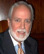 Ray Gagnon