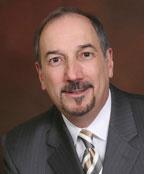 Thomas P. Stratigakis, Senior Associate